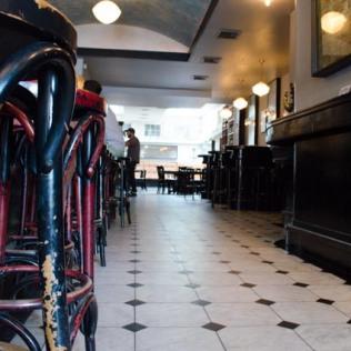 Unique Restaurants_Thumbnails_KatherineAlex-2526