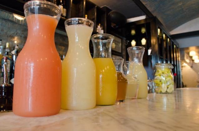 Unique Restaurants_Thumbnails_KatherineAlex-2529
