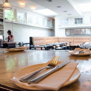 Unique Restaurants_Thumbnails_KatherineAlex-2534