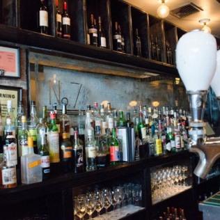 Unique Restaurants_Thumbnails_KatherineAlex-2548