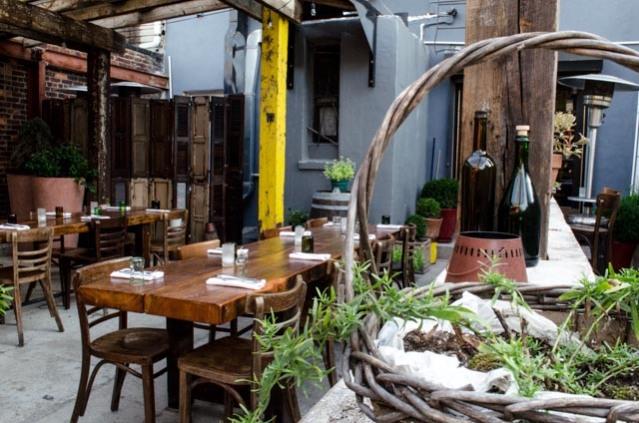 Unique Restaurants_Thumbnails_KatherineAlex-2567