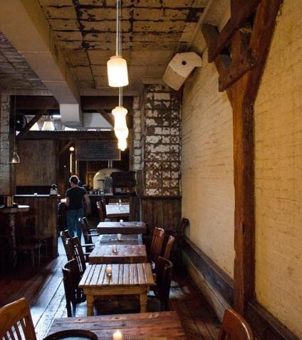 Unique Restaurants_Thumbnails_KatherineAlex-2713