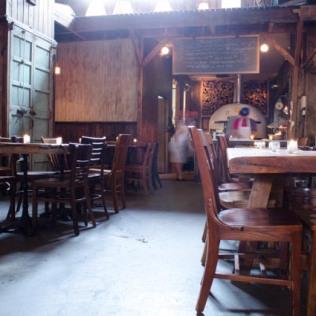 Unique Restaurants_Thumbnails_KatherineAlex-2720