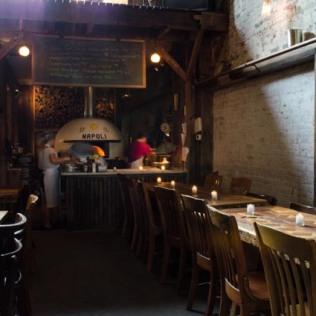 Unique Restaurants_Thumbnails_KatherineAlex-2723