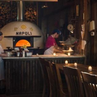 Unique Restaurants_Thumbnails_KatherineAlex-2727