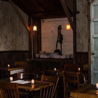 Unique Restaurants_Thumbnails_KatherineAlex-2732