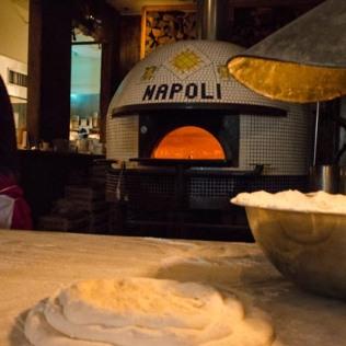 Unique Restaurants_Thumbnails_KatherineAlex-2733