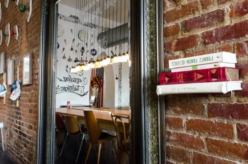 Unique Restaurants_KatherineAlex092013-2504