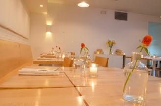 Unique Restaurants_KatherineAlex092013-2745