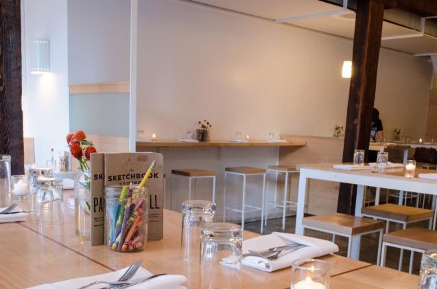 Unique Restaurants_KatherineAlex092013-2761