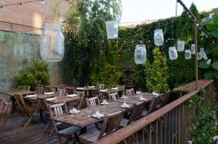 Unique Restaurants_KatherineAlex092013-2777