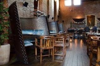 Unique Restaurants_KatherineAlex092013-2807