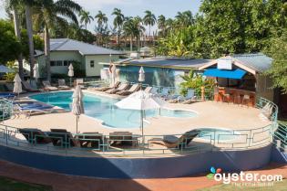 baha-pool--v4648433-2000
