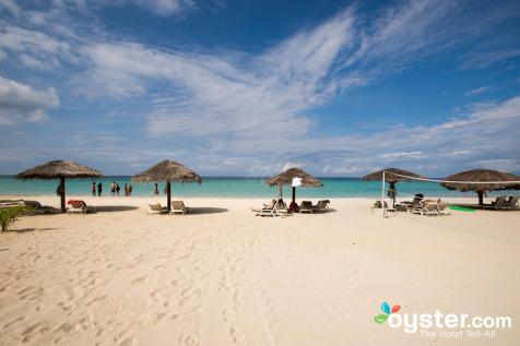beach--v4644344-2000