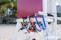 beach--v4650668-2000