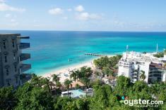 beach--v4650942-2000
