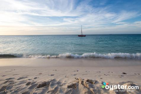 beach--v5524957-2000