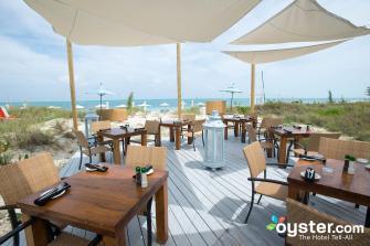 dune-terrace--v3558462-2000
