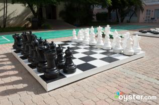 games--v5523313-2000