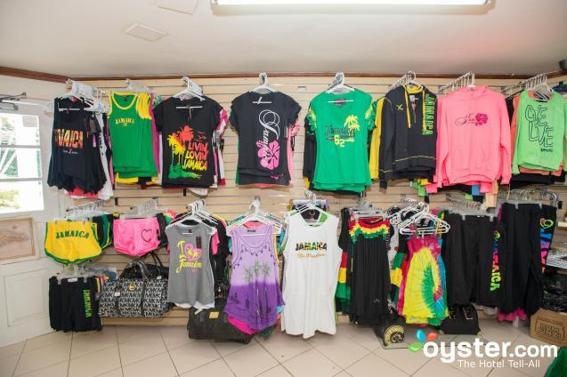 gift-shop--v4644159-2000