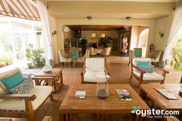 lobby--v4649424-2000