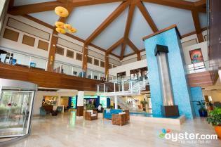 lobby--v5521067-2000