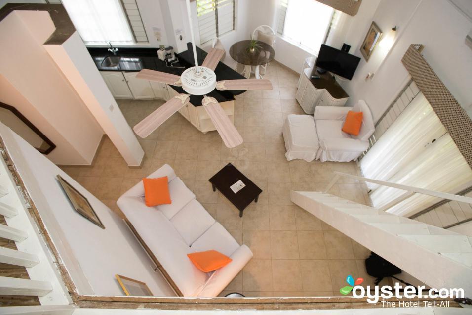 loft-suite--v4644541-2000