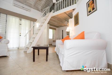 loft-suite--v4644586-2000