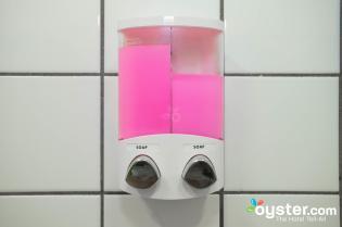 public-restrooms--v5508667-2000